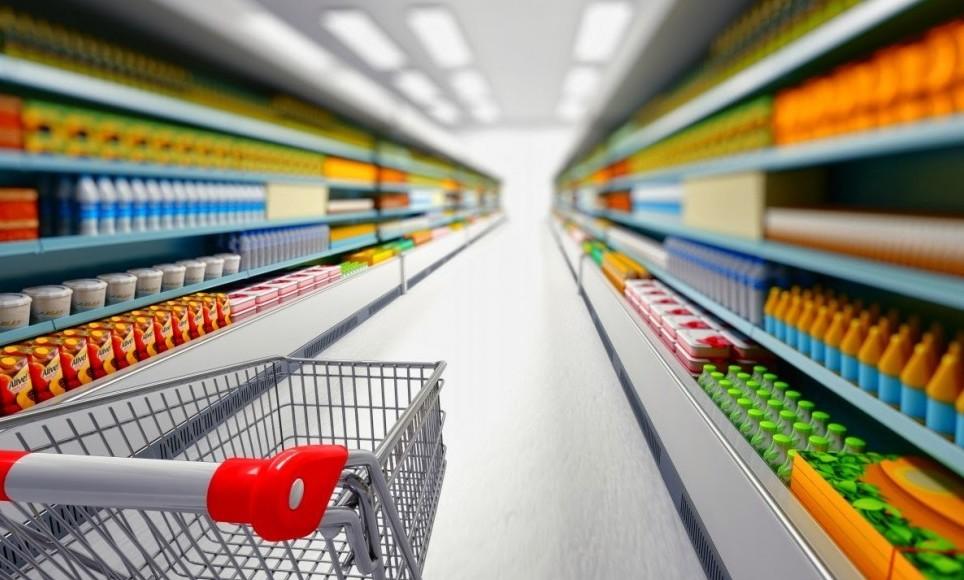 Sconti supermercati e potenziali rischi