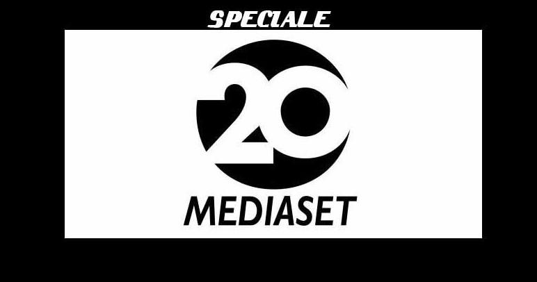 Il canale 20: nuova rete gratuita di Med