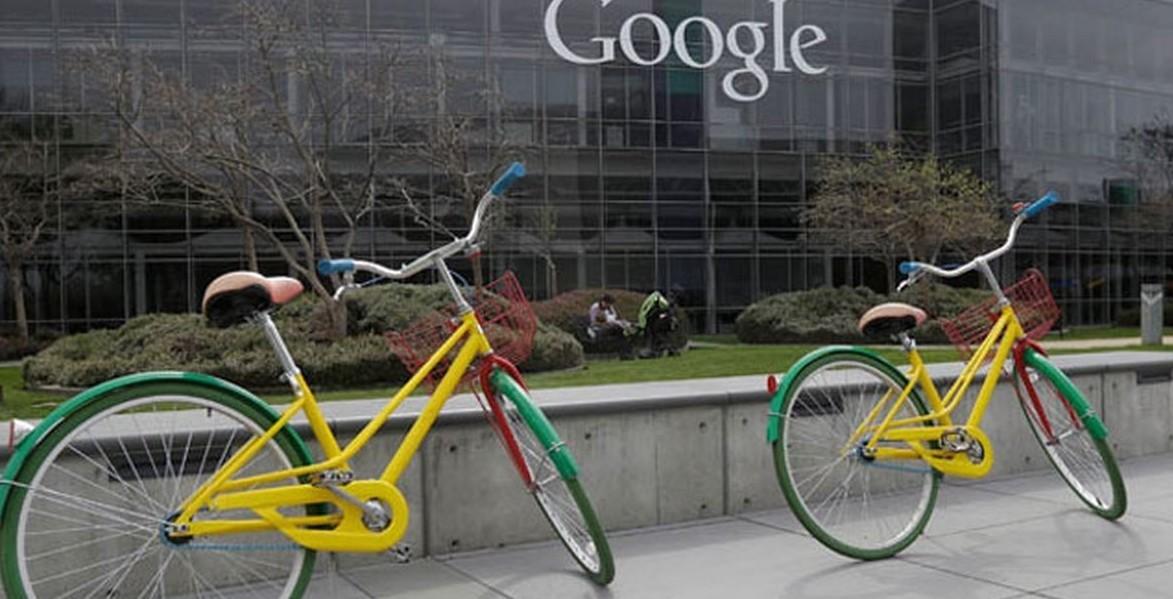 Google e il problema che gli rubano le b