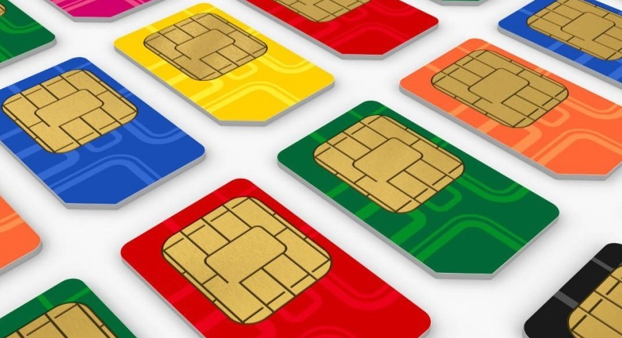 Iliad, Kena, Ho Mobile tariffe low cost.