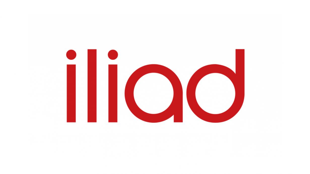 Iliad, offerta da 5,99 Euro quasi termin