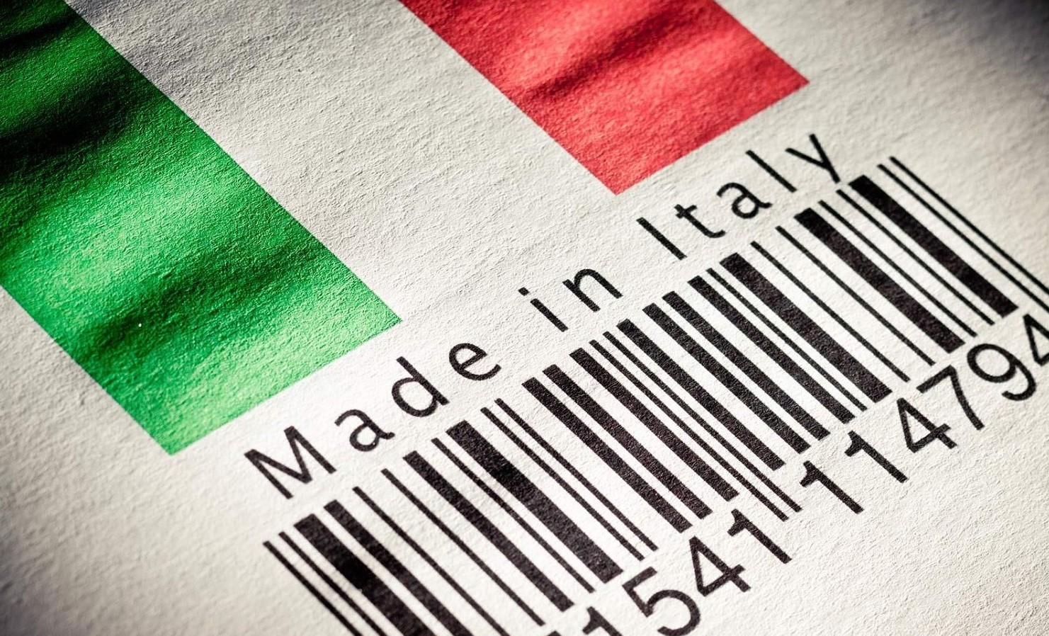 Imprese, 29mila in Italia nel design. Pr