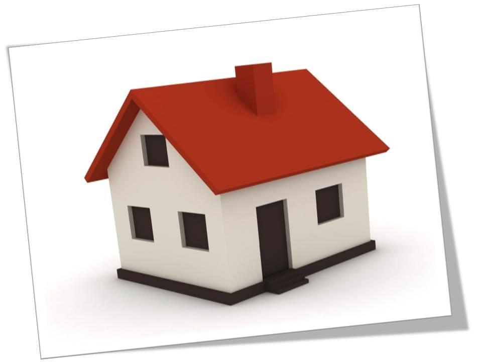 Imu e tasi 2016 calcolo online prima casa affitto - Calcolo imposte per acquisto seconda casa ...
