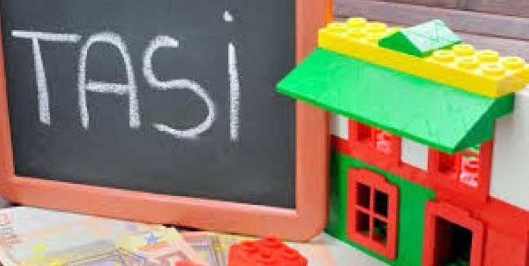 Imu e Tasi 2016: aliquota più bassa per