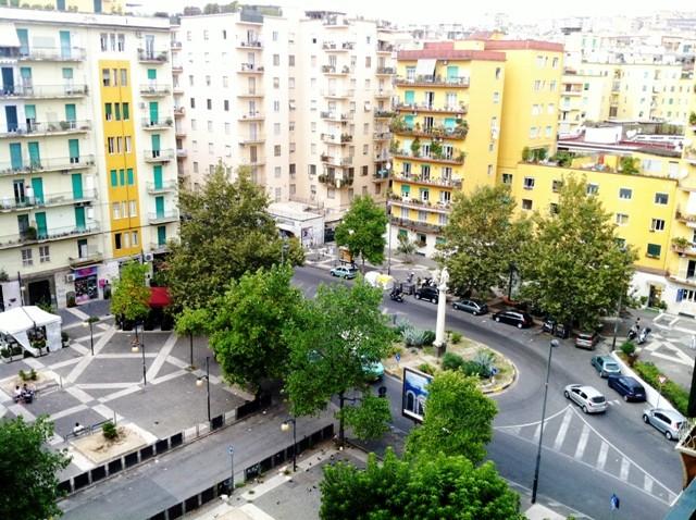 Imu e tasi 2016 roma milano napoli torino e tutti comuni prima rata giugno calcolo prima - Calcolo tasse acquisto prima casa ...