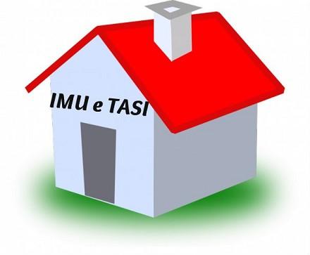 Imu e Tasi 2016: prima casa, affitto, se