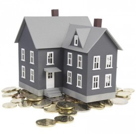 Imu e tasi 2015 calcolo prima casa seconda casa terreni affitto quanto si deve pagare in - Come si calcola imu seconda casa ...