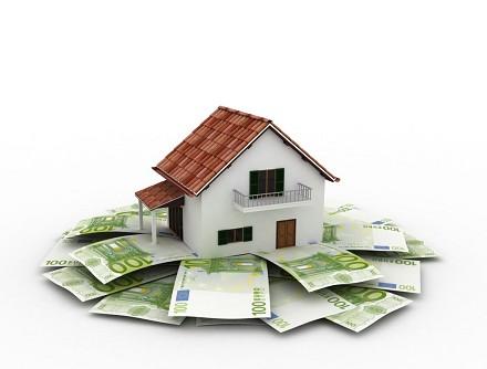 Tasi 2015 e imu 2015 calcolo pagamenti aliquote prima - Calcolo imu box seconda casa ...