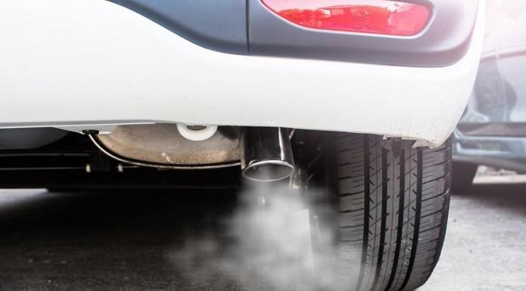 Incentivi auto 2019 sconti e prezzi. Cal