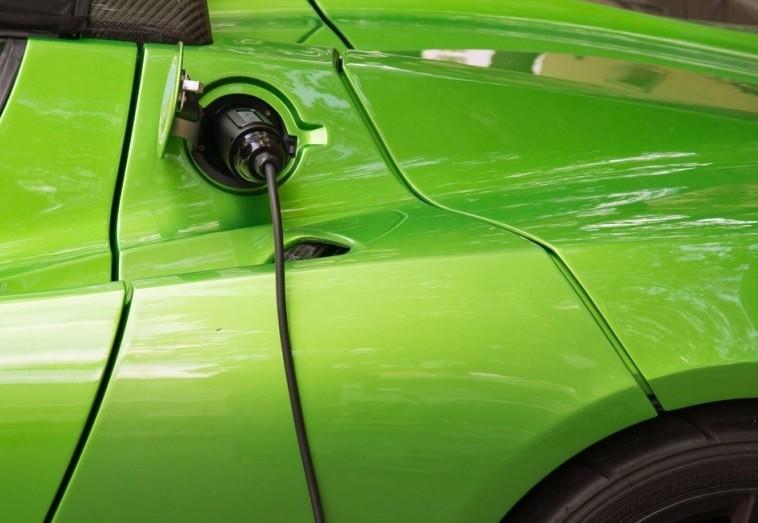 Incentivi auto 2019 disponibili per le a