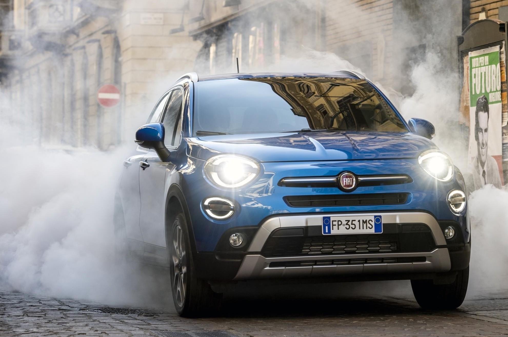 Incentivi auto 2020 con bonus decreto am