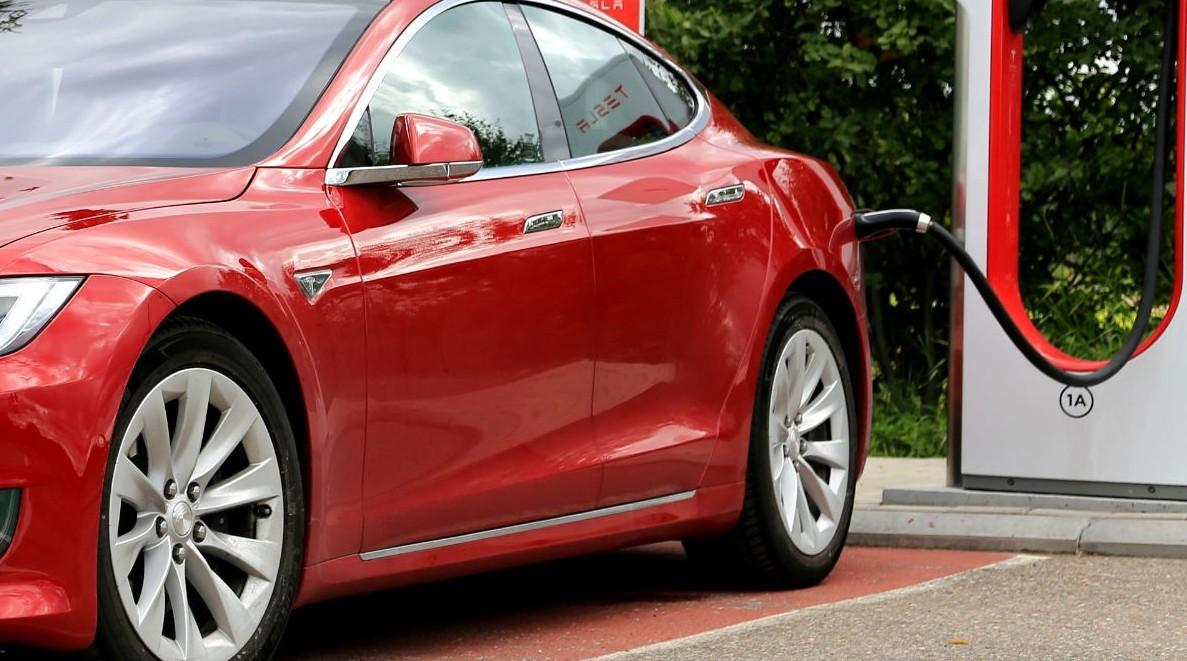 Incentivi auto regionali aspettando bonu