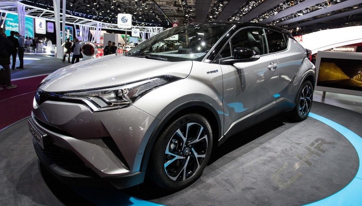 Incentivi auto Honda 2019, sconti e rott