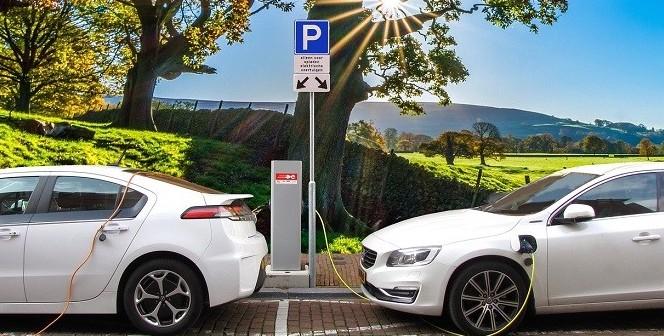 Incentivi auto nel 2019 ufficiali in Man