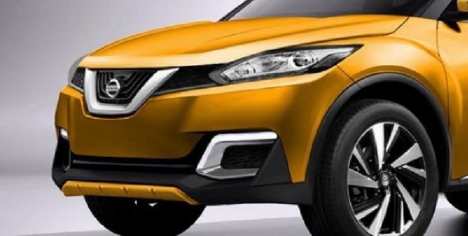 Incentivi auto Nissan 2019, sconti e rot