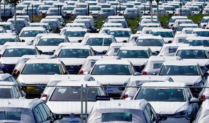 Incentivi auto Sicilia 2019 oltre ecobon