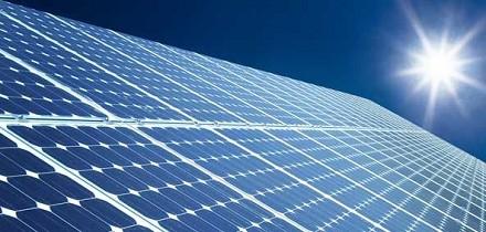 Incentivi fotovoltaico 2016 con detrazio