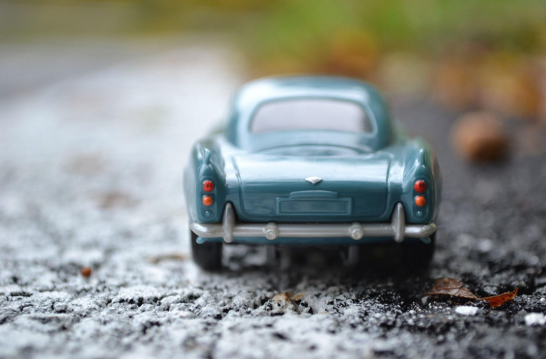 Incidenti stradali, risarcimenti più bas
