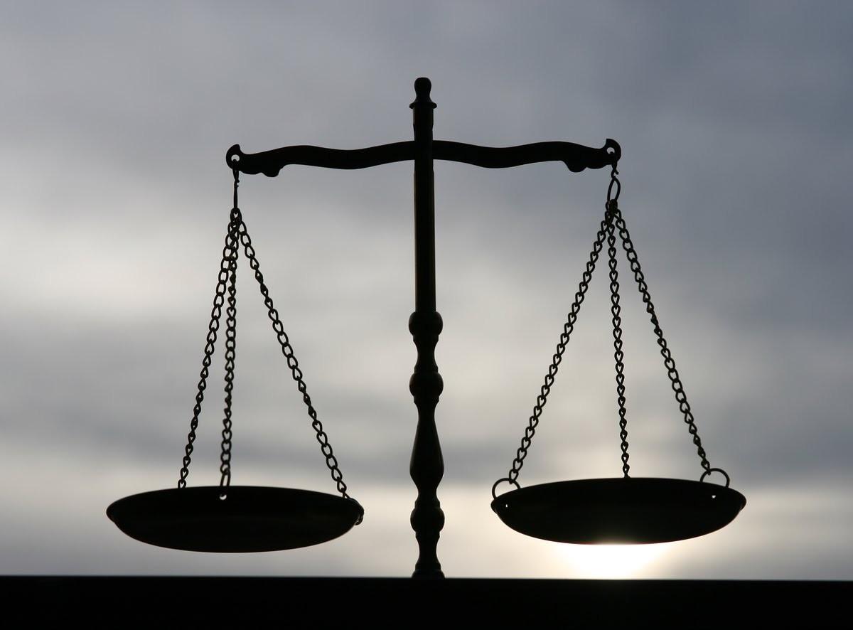 Indulto e amnistia: novit� della settima