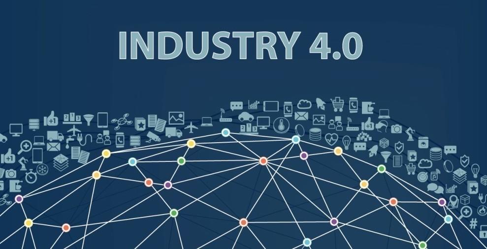 Industria 4.0: come funziona, i vantaggi