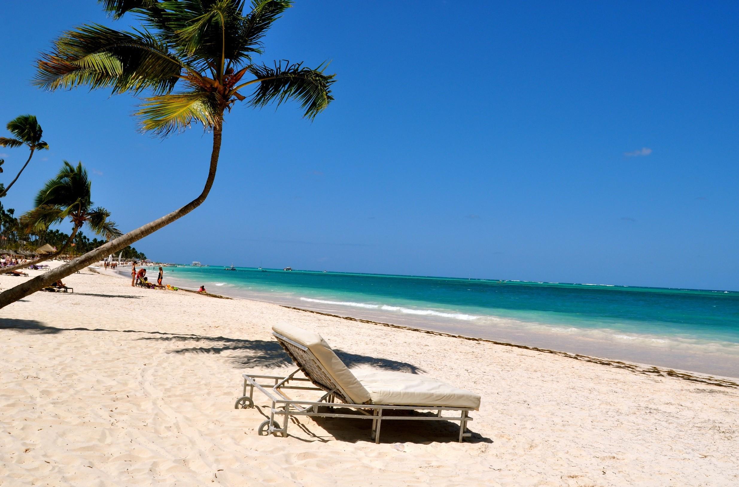 Infezioni in vacanza in forte aumento, l