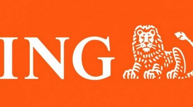 Conto arancio rischi o Ing Direct banca