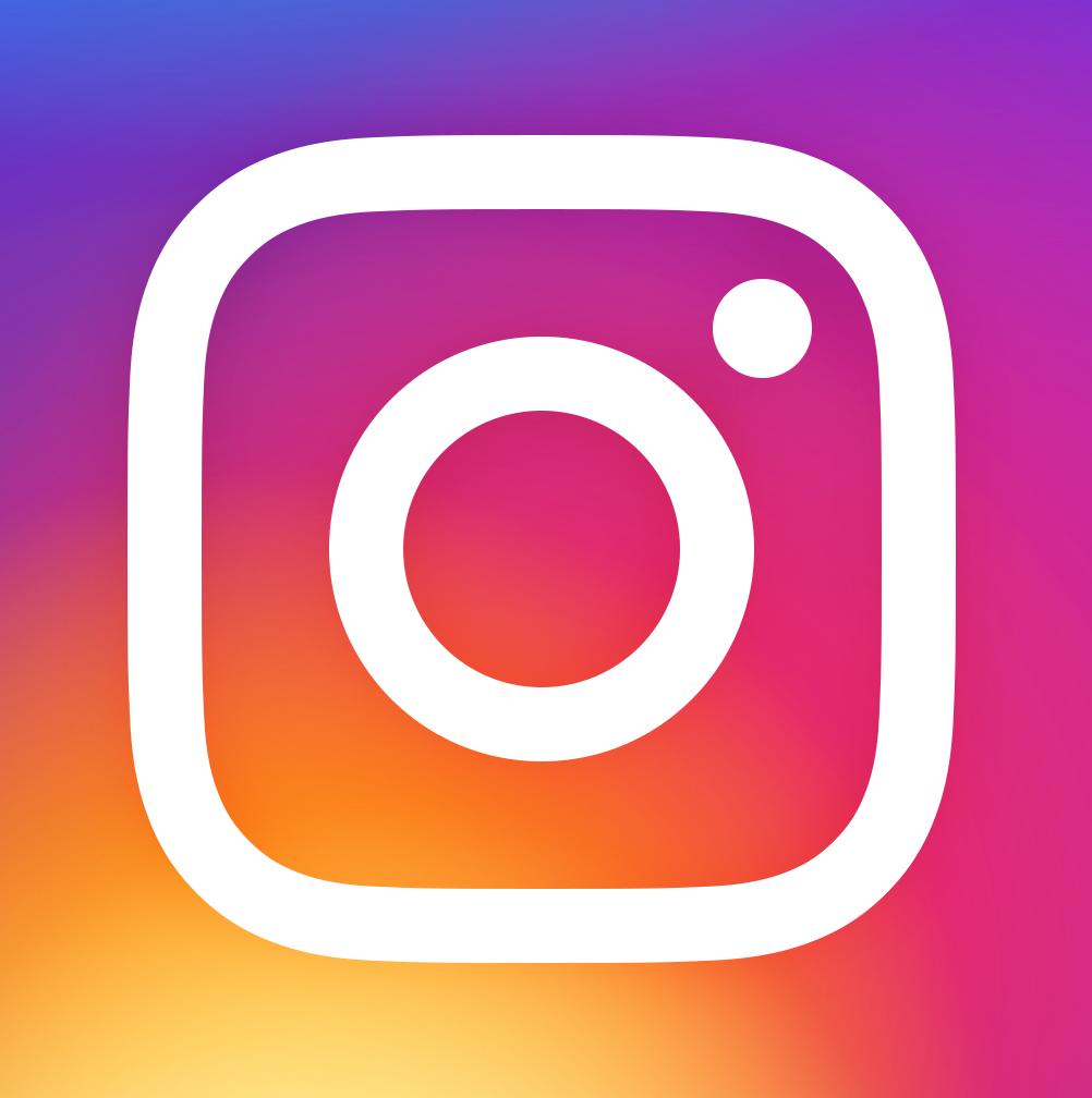 Instagram non va, non funziona oggi mart