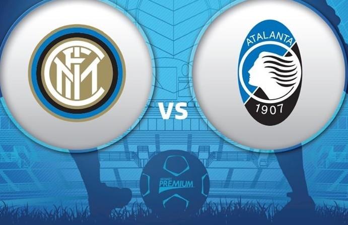Inter Atalanta streaming su Rojadirecta,