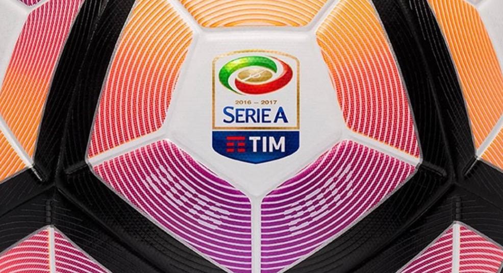 Inter Atalanta streaming gratis diretta