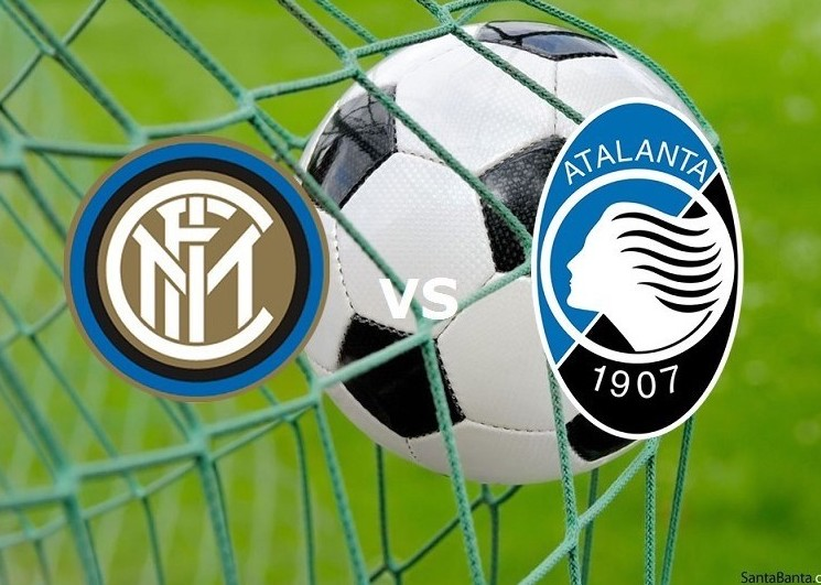 Inter Atalanta streaming oggi gratis dir