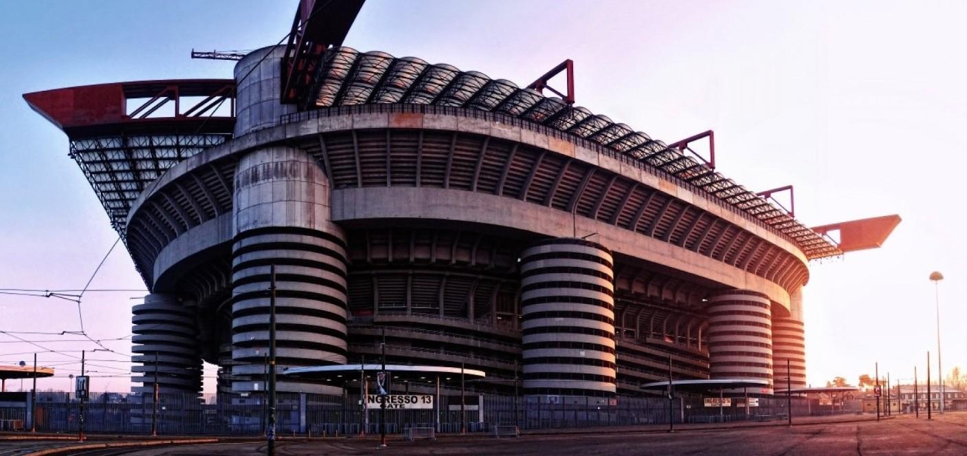 Inter Atalanta gratis diretta live su si