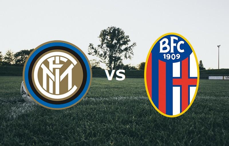Inter Bologna streaming gratis live siti
