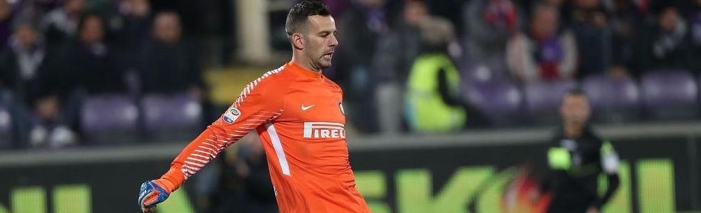 Inter Bologna streaming ora gratis live.