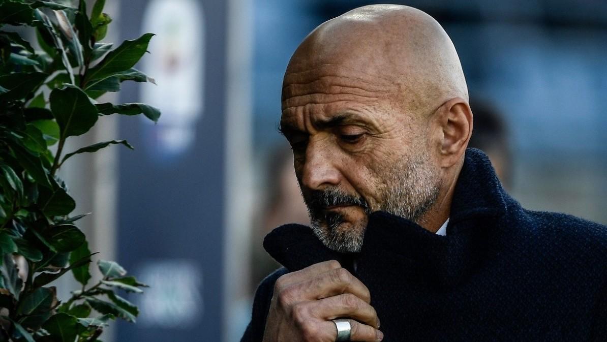 Inter Bologna streaming live gratis su l