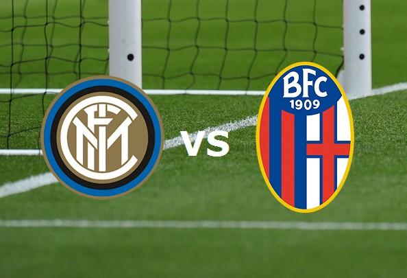 Inter Bologna streaming. Rispetto alla c