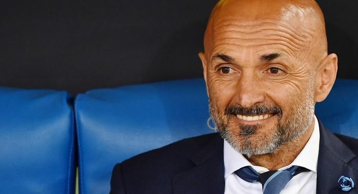 Inter Cagliari dove vederla oggi e orari