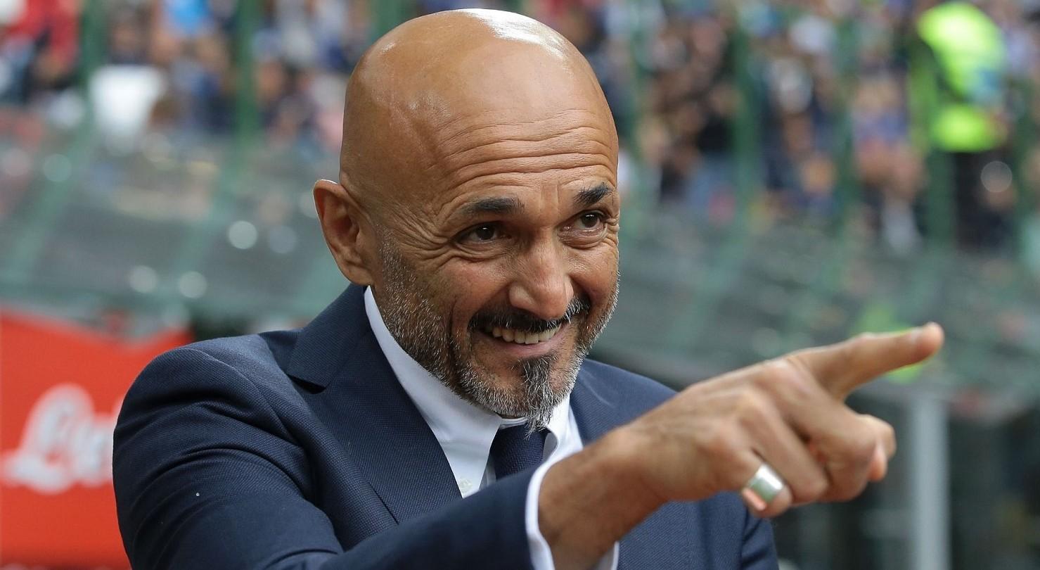 Inter Cagliari streaming senza abbonamen