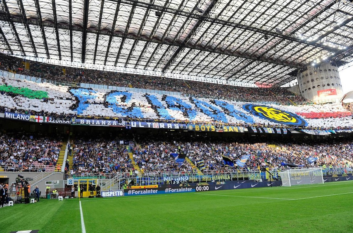Inter Chievo streaming live gratis. Vede
