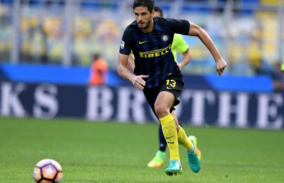 Inter Chievo streaming senza abbonamento