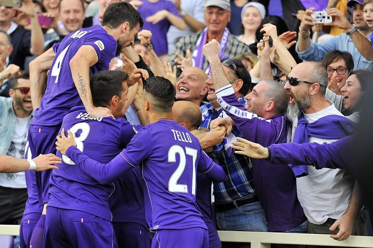 Inter Fiorentina streaming live gratis l