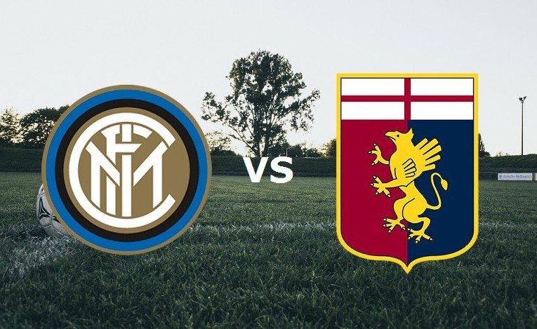 Inter-Genoa in streaming: come vedere la