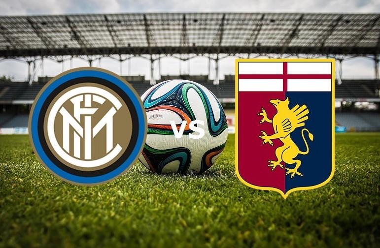 Vedere Inter Lazio streaming su link mig