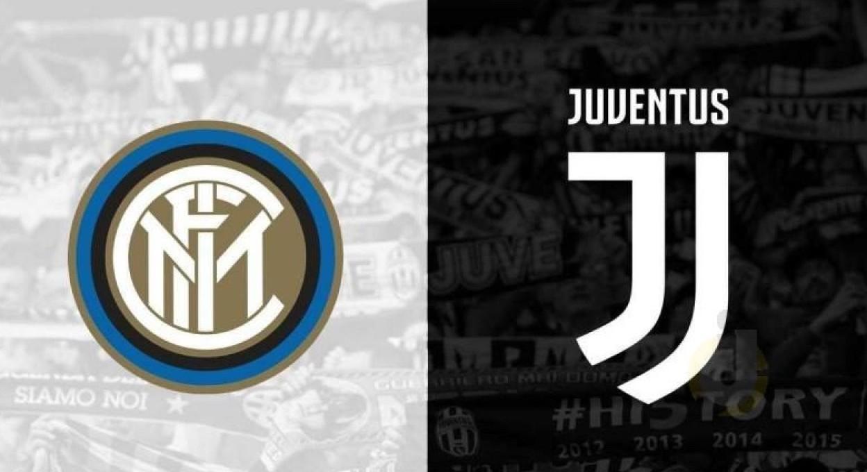 Inter Juventus streaming gratis online s