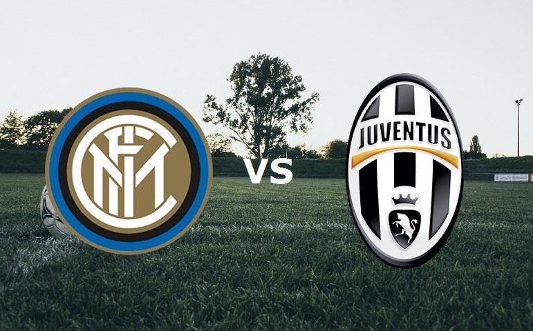 Inter Juventus streaming per vedere post