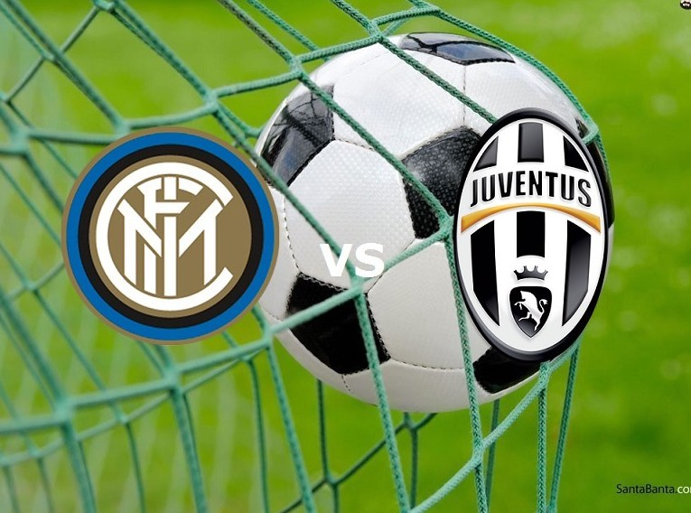 Inter Juventus streaming gratis live. Co