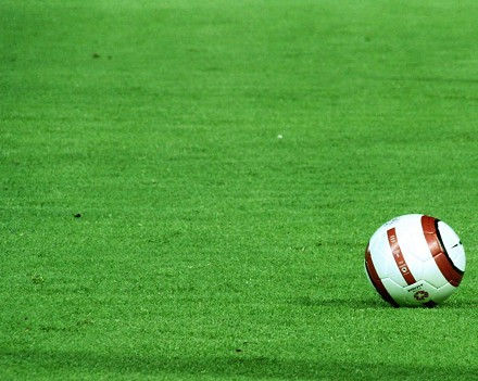Streaming Inter Lazio vedere gratis part