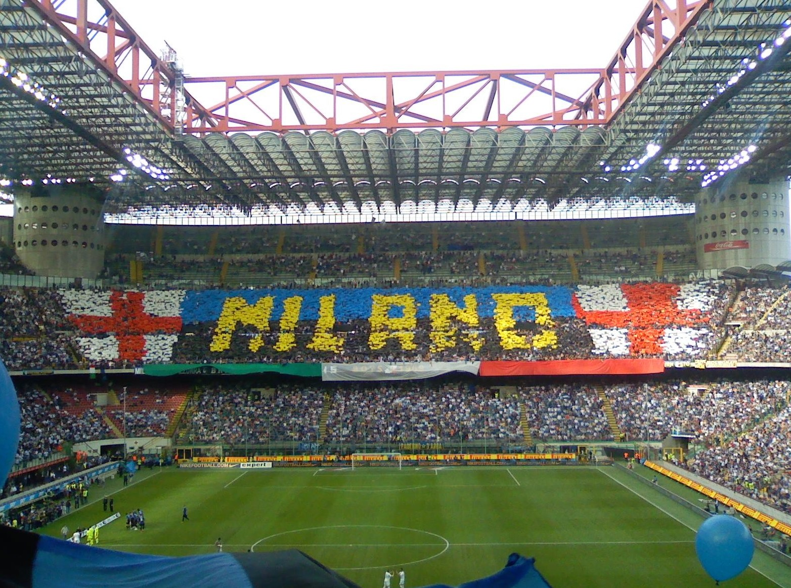Inter Lazio streaming in diretta