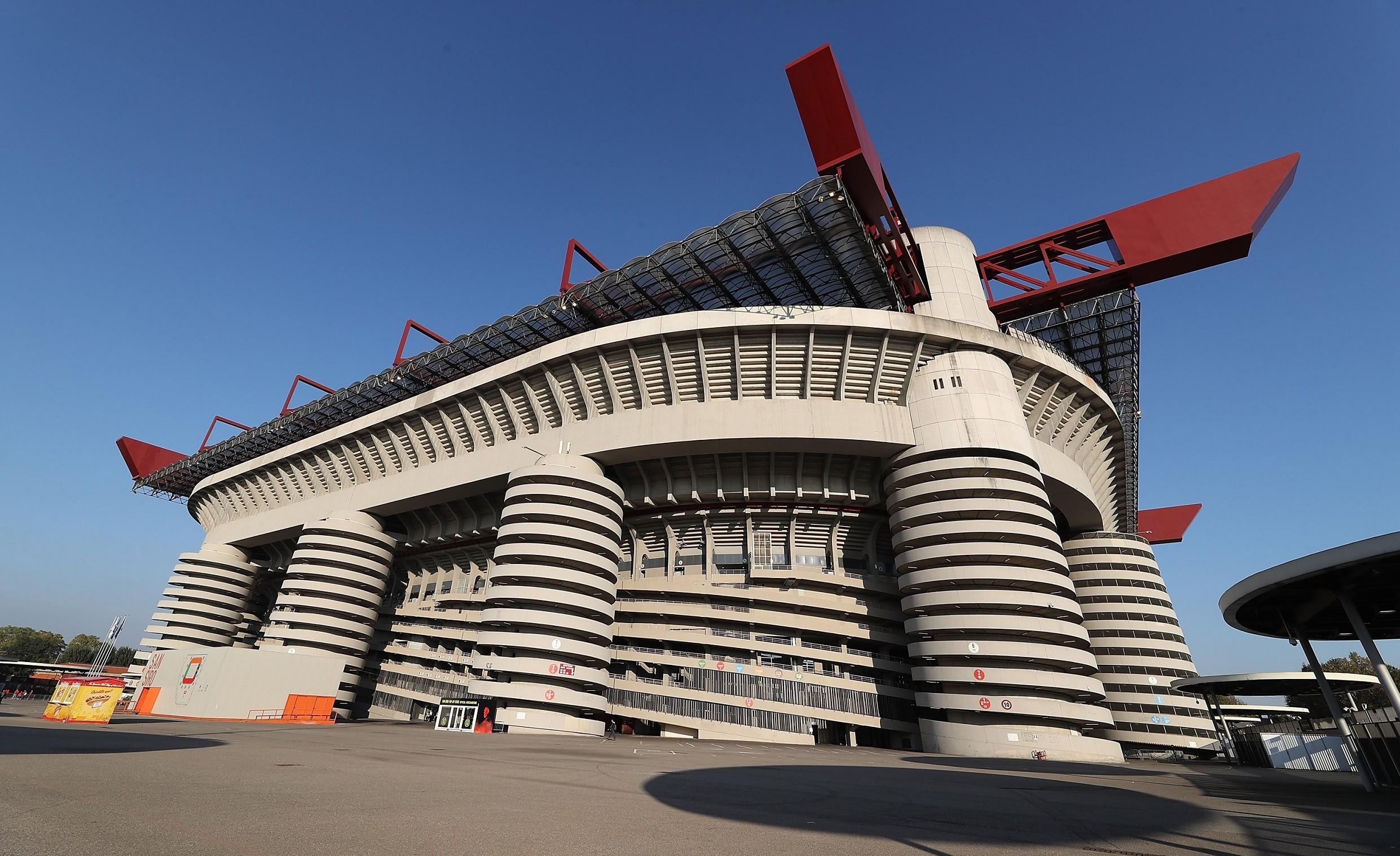 Inter Lecce streaming grati live per ved