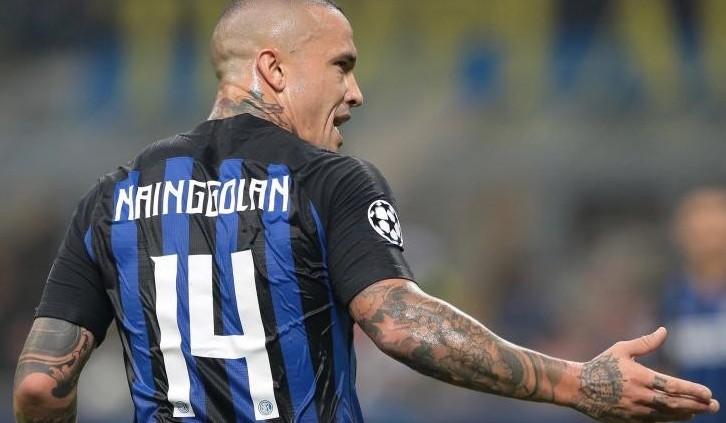 Inter Milan dove vederla oggi e orario