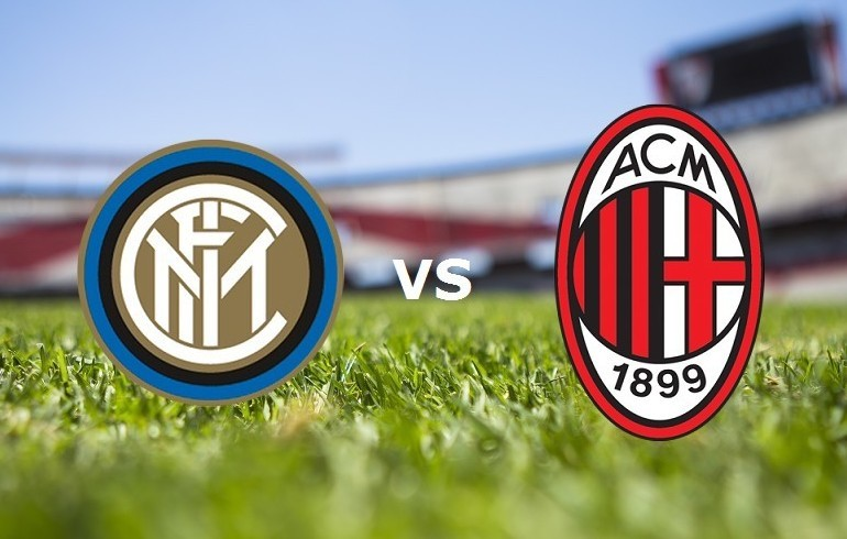 Inter Milan streaming per vedere Serie